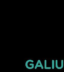 """Projekto – """"(ne) GALIU"""" veiklų grafikas"""