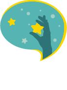 """Kviečiame prisijungti prie Vaikų svajonių projekto """"Mokykla"""" ir išpildyti svajonę!"""